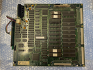 [For Sale] PCBs, MVS, ... 1624546884-vns1