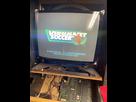 [For Sale] PCBs, MVS, ... 1624546897-vns3