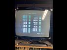 [For Sale] PCBs, MVS, ... 1624546898-vns4