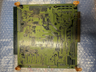 [For Sale] PCBs, MVS, ... 1624546899-vns2