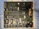 [For Sale] PCBs, MVS, ... 1624551250-ut1