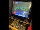 [For Sale] PCBs, MVS, ... 1624551261-ut3