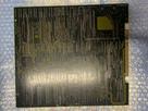[For Sale] PCBs, MVS, ... 1624551262-ut2