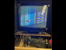 [For Sale] PCBs, MVS, ... 1624551389-tal3