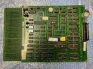 [For Sale] PCBs, MVS, ... 1624551390-tal1