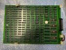 [For Sale] PCBs, MVS, ... 1624551391-tal2