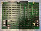[For Sale] PCBs, MVS, ... 1624788496-ps2