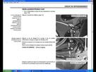 Circuit de refroidissement CBR SC59 1630588737-purge