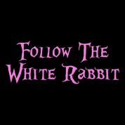 Q Anon - Critical Q Anon Interpretations- #GreatAwakening plus more Follow-the-white-rabbit