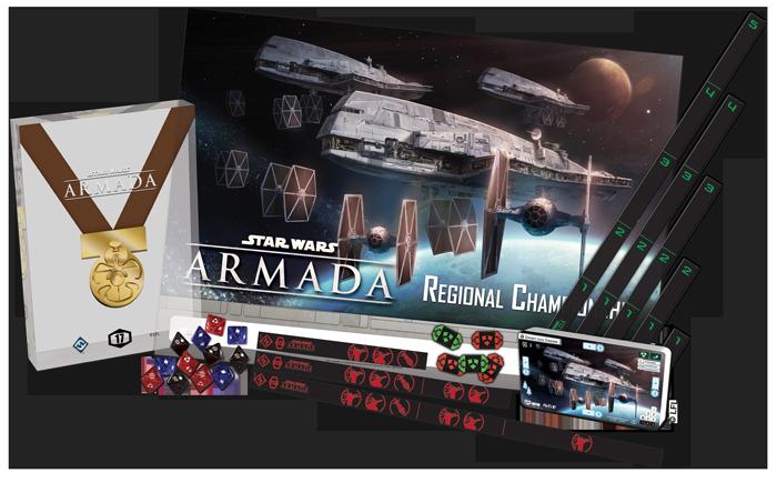 [Armada] [Wr. Neustadt] Regional 2018  S-GAMES G17ar_layout
