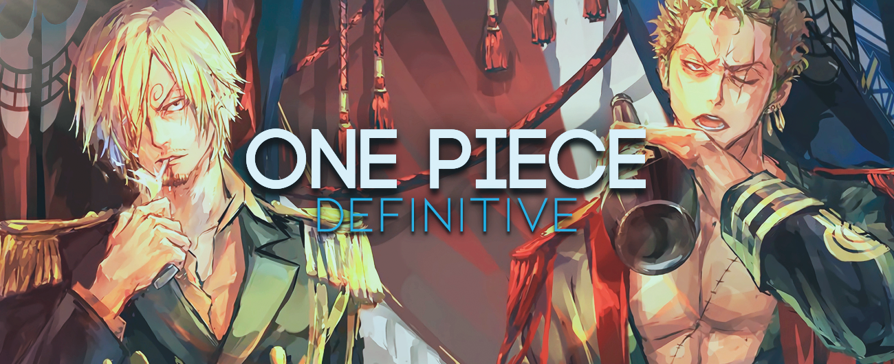 One Piece Definitive TVGo6nqo_o