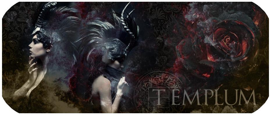 In templum