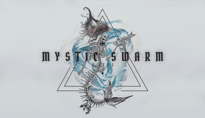 Mystic Swarm