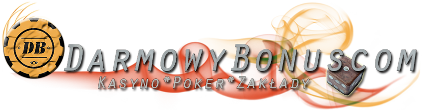 Pocket Option 50 USD bez depozytu broker  ZcRRiD9