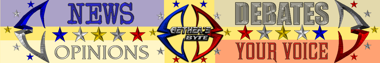 Bethea's Byte