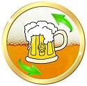 Foro Intercambios Cerveceros