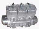 Kawasaki Triples France 51804143842a0a0e94100c