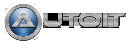 AutoIt - Share UDF