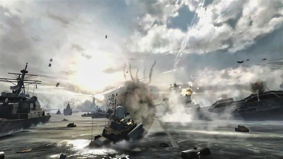 8º ANIVERSARIO DE LA GRANJA. 04-02-18. Call-of-Duty-Modern-Warfare-3-Redemption-1