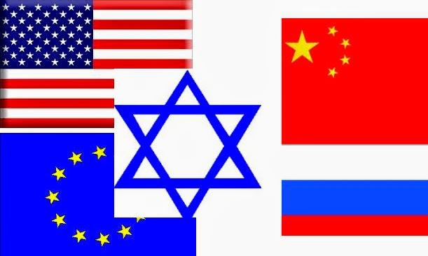 8º ANIVERSARIO DE LA GRANJA. 04-02-18. Libya-syria-us-war-with-china-russia