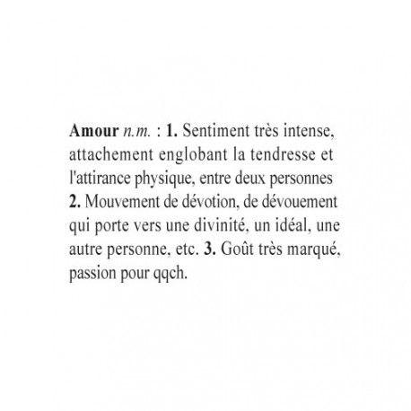 Cartes de Février 2018 Amour-la-definition-times-ntampon-m