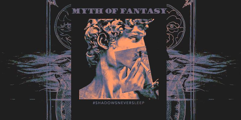Myth Of Fantasy 190901091548869795