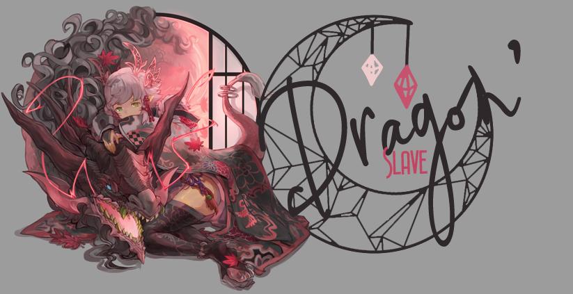 Dragon' Slave