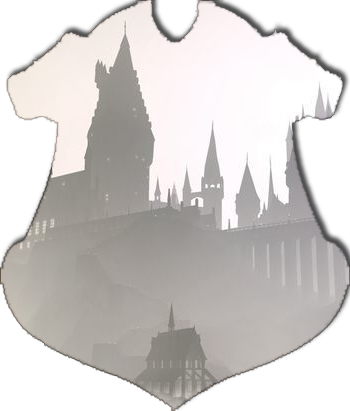 Apprentout - institut de magie
