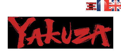 Forum Français sur la série YAKUZA 200917085043817799