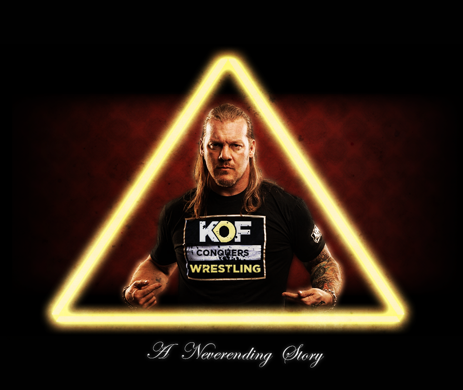 • KING OF FEDERATION •