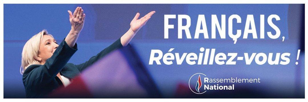 * Forum Partisans de Marine Le Pen