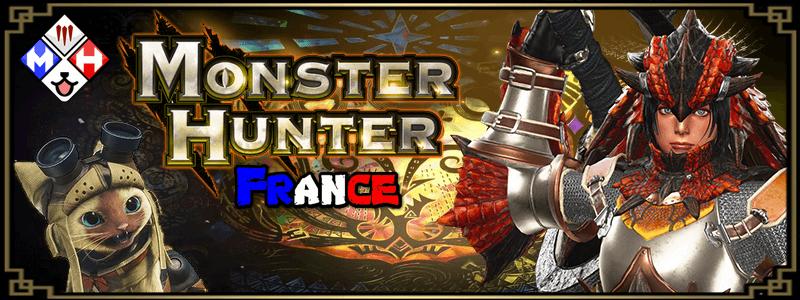Monster Hunter France Forum : Professeur Felyne