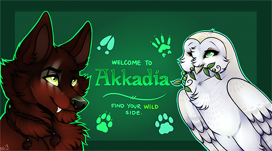 Introductions Akkadia3_by_bloodiath-dcajkj2