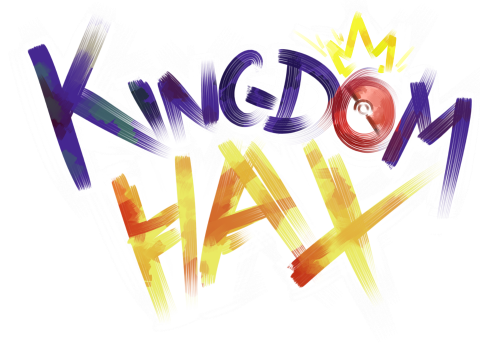 Kingdom Hax