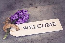 Bienvenue sur le forum de Vamethyste