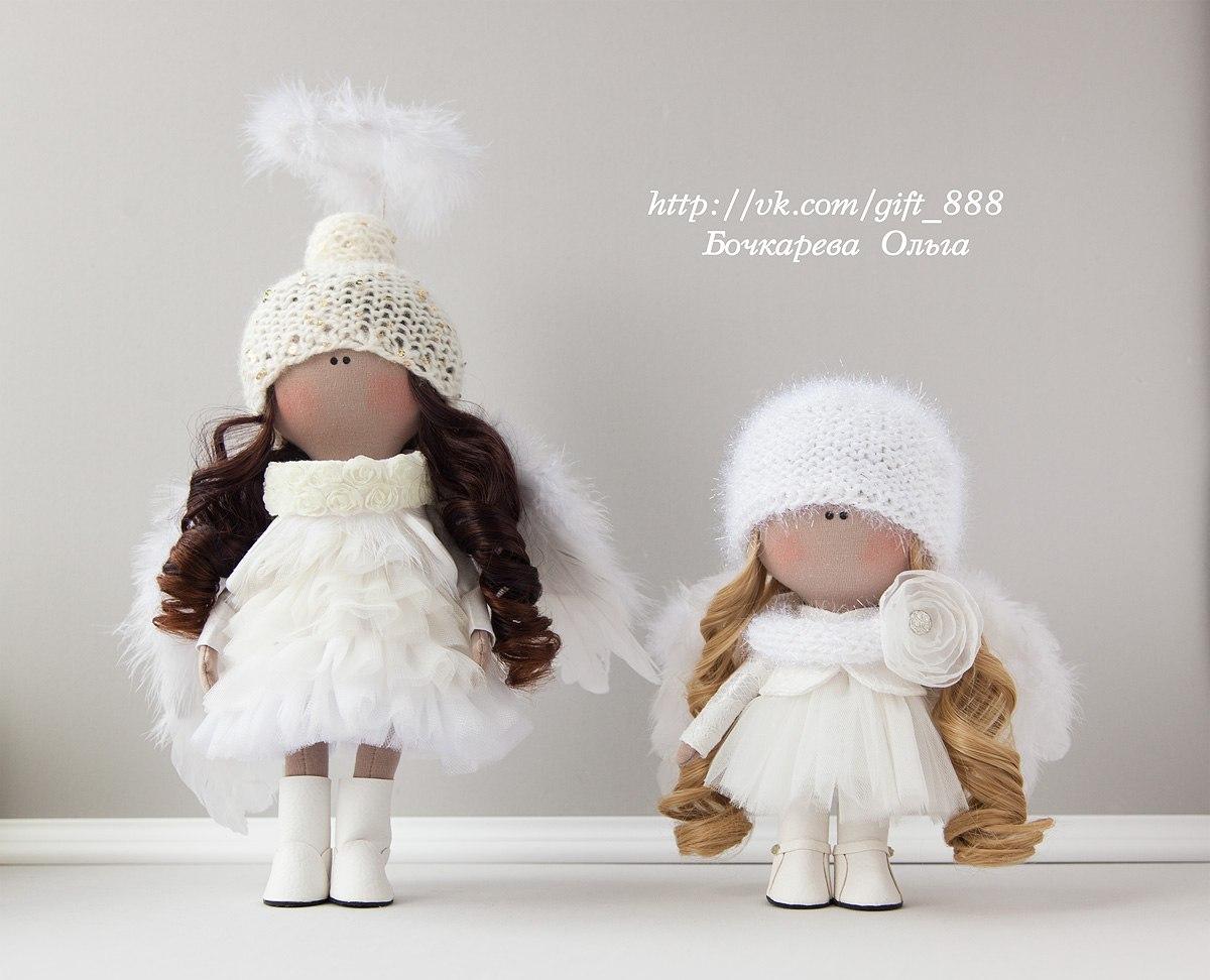 Куклы - Страница 33 RTuW31F6diM