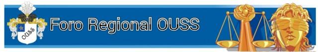 OUSS Nation States