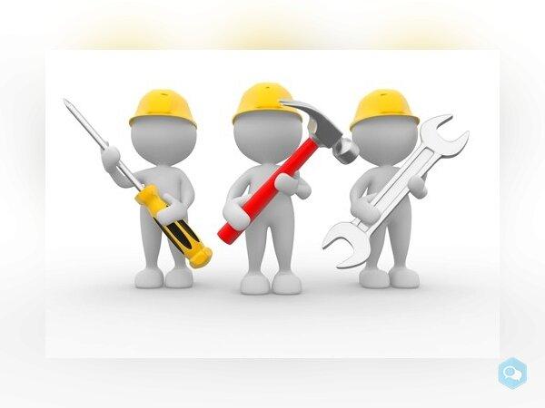 صيانة الاجهزة المنزليه - img