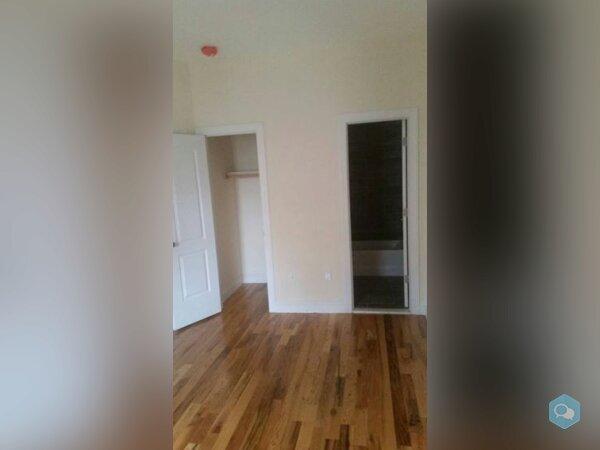 Se renta un cuarto con vaño privado Bronx - img