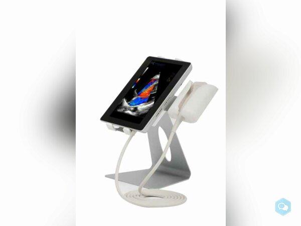 Echographe portable ULite HD Expert - img