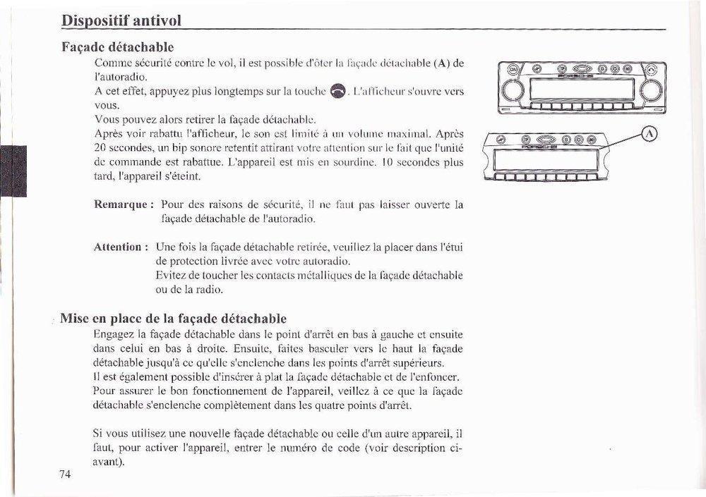 CDR 22  Notice  85000-page-006.thumb.jpg.d7e3dde69d226079f644d048004136f1