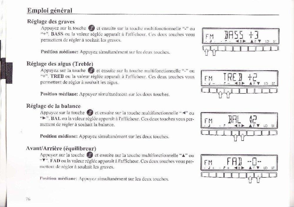 CDR 22  Notice  85000-page-008.thumb.jpg.996b33acf1033de021a5731f7271e3bc