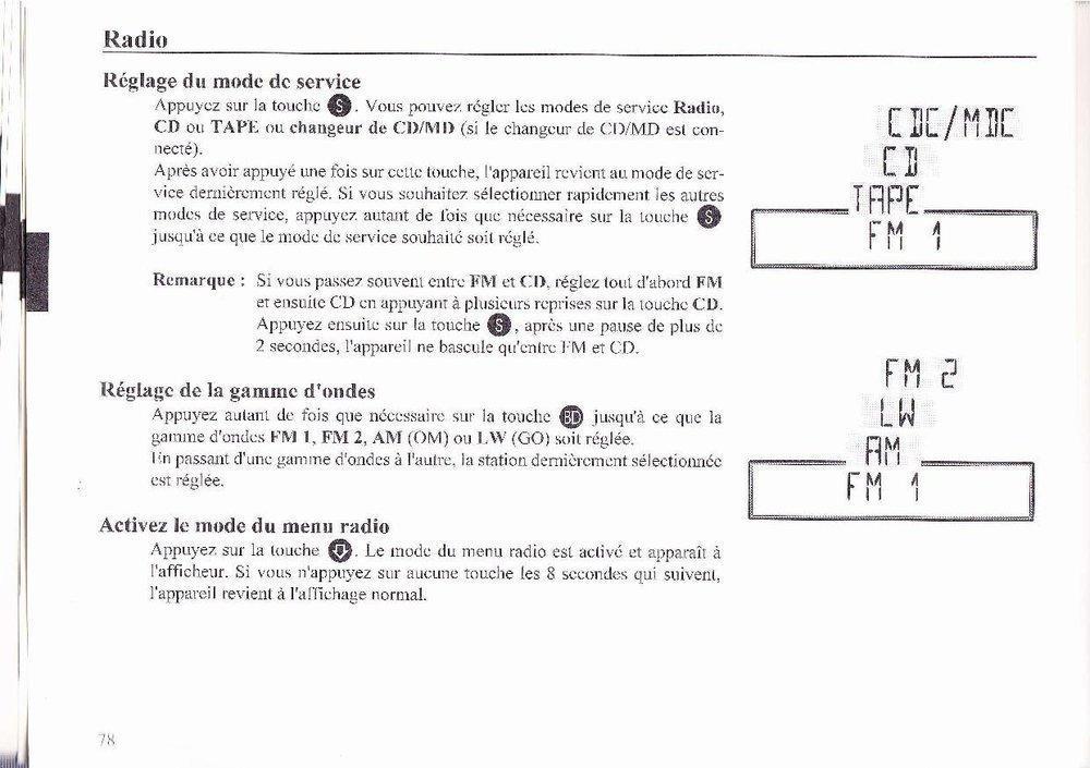 CDR 22  Notice  85000-page-010.thumb.jpg.0abcf1390edb8bda082048bcfa9f3275