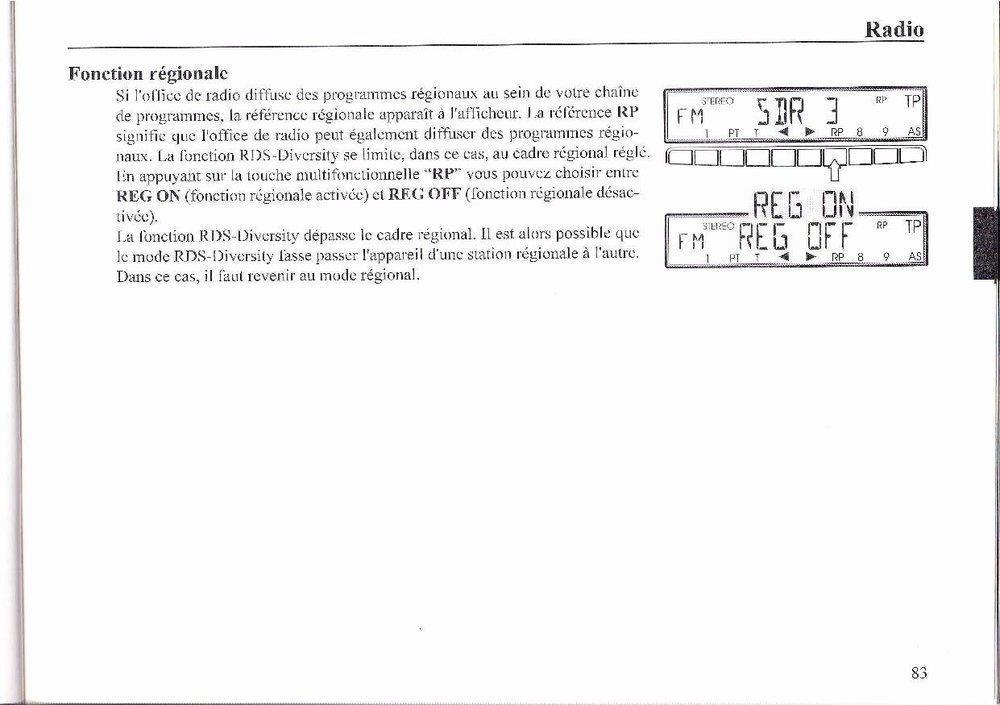 CDR 22  Notice  85000-page-015.thumb.jpg.64ef1d9a9b9c3cc96879cc09b5dfdd8d