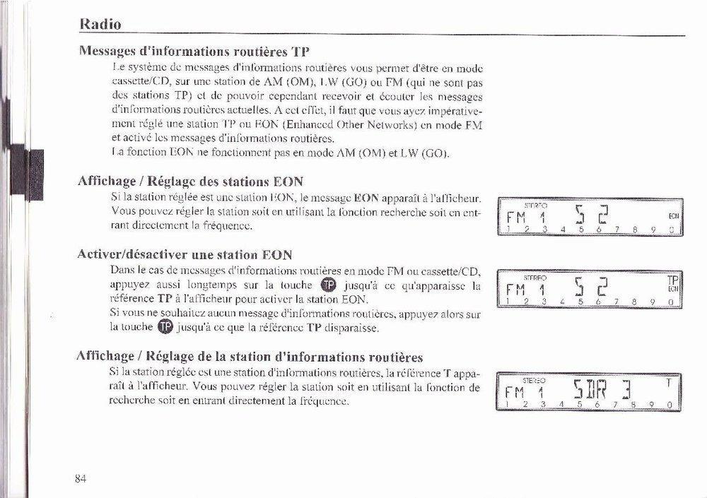 CDR 22  Notice  85000-page-016.thumb.jpg.f37377d593f967d3d158701b3c1f7913