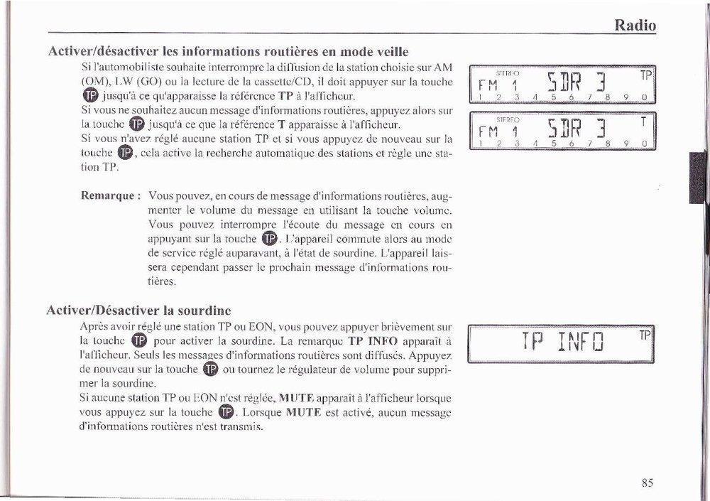 CDR 22  Notice  85000-page-017.thumb.jpg.cd7469379d4383ecc425d8cc99cf1eee