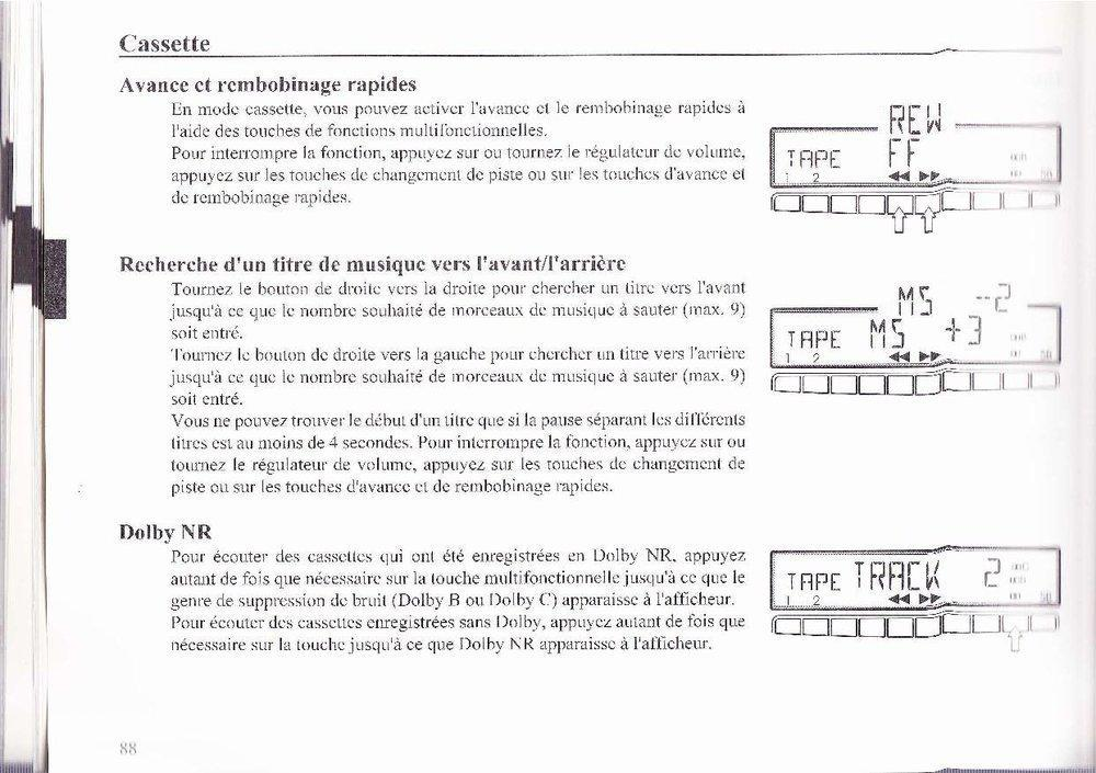 CDR 22  Notice  85000-page-020.thumb.jpg.d669b16eaecdb2576ff8d71daa35ffd9