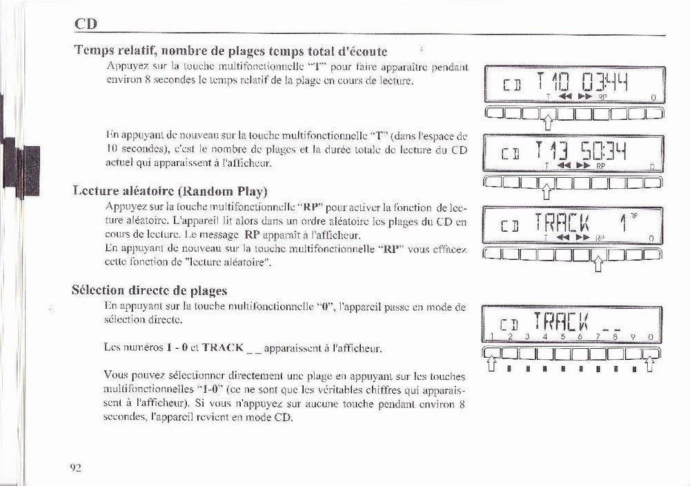 CDR 22  Notice  85000-page-024.thumb.jpg.9896cc3b99efee4b611c5df8f1a6cc31