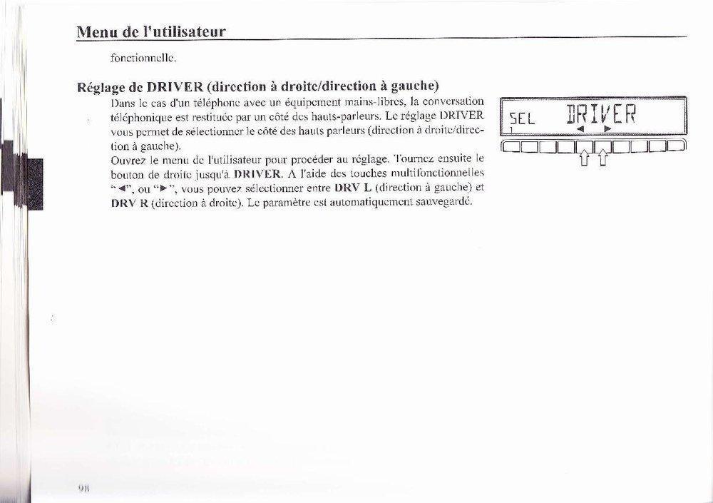 CDR 22  Notice  85000-page-030.thumb.jpg.8e06e3c305d2a446f9c01bde075c30db