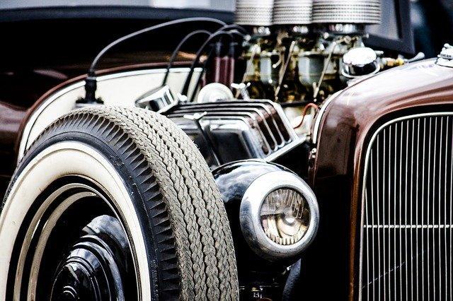 Comment calculer la puissance fiscale d'un véhicule ? Auto-3116534_640.jpg.2d4840fa22e7539a0fd0d7d34bdcf632